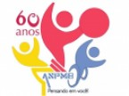 Associação dos Servidores Públicos Municipais de Blumenau