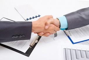 Abertura de empresa – a importância do contador neste processo
