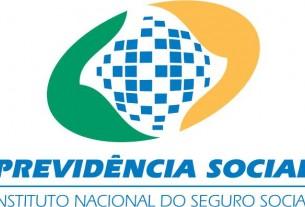 Aposentadorias do INSS terão reajuste de 5,56%