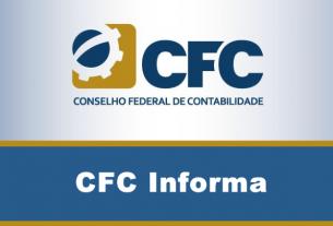 CFC alerta sobre alterações na validação de notas fiscais eletrônicas