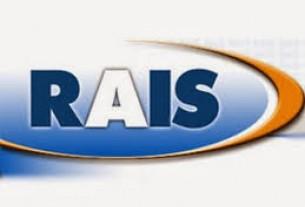 Começou o prazo de entrega da RAIS