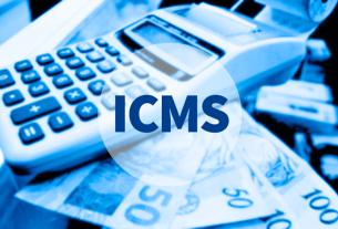 Deixar de recolher ICMS pr�prio, ainda que declarado, � crime, diz STJ