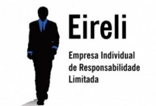 Empresa Individual de Responsabilidade Limitada