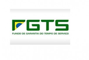 FGTS perde da inflação em 2013 e acumula prejuízo de 19,5% em 15 anos