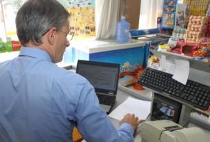 Fazenda estadual detecta fraude fiscal em Operação Veraneio 2014