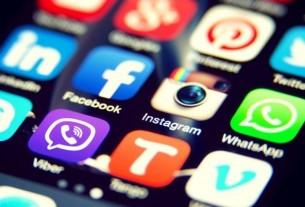Governo quer cobrar devedores por Whatsapp e Facebook