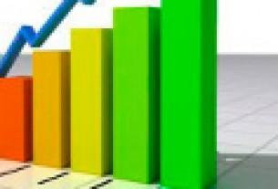 Imposto cresceu 277,3% entre 2000 e 2013, diz pesquisa