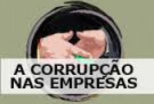 Lei anticorrupção ainda gera muitas dúvidas nas empresas