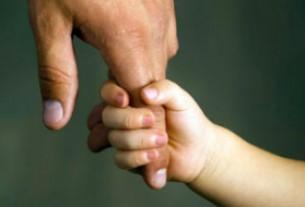 Lei garante licença-maternidade para homens e mulheres em caso de adoção