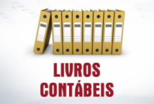 Livros_Contabeis_e_Fiscais_Obrigatorios_para_as_ONGS.jpg