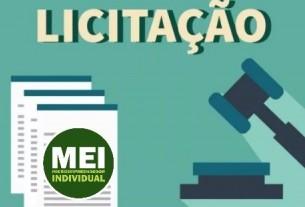 MEI_pode_participar_de_licitacao.jpg