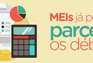 MEI tem até 2 de outubro para parcelar débitos