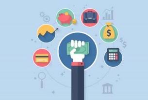 Mais do que registrar opera��es da empresa e apurar impostos, setor cont�bil � ferramenta de gest�o
