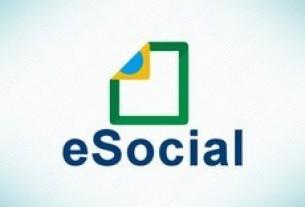 Micro_e_pequenas_empresas_e_MEI_com_empregados_poderao_ingressar_no_eSocial_a_partir_do_mes_de_novem.jpeg