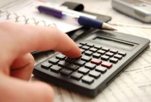 Novas alíquotas da Previdência entram em vigor em 1º de março