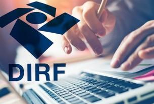 O que muda na DIRF 2018? Veja os novos limites, multas e prazo de entrega.