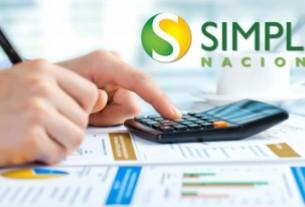 Optantes_pelo_Simples_Nacional_podem_aderir_ao_Parcelamento_Especial_de_debitos.jpg