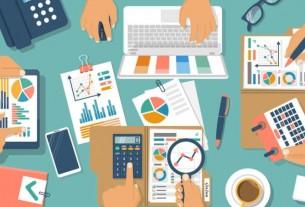 Planejamento Tributário: fundamental para o seu negócio
