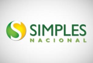 Receita Federal alerta sobre bloqueio na transmissão da Declaração Mensal do Simples Nacional (PGDAS