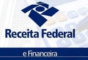 Receita Federal altera prazo para entrega da e-Financeira