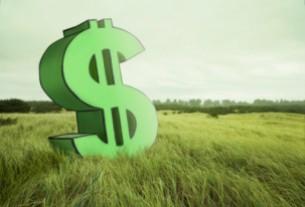 Receita Federal regulamenta o Programa de Regularização Tributária Rural (PRR)