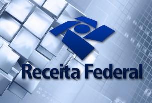 Receita pretende dobrar autuações de pequenas e médias empresas em 2017