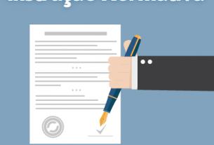 Reconhecimento de firma e autenticação de documentos não serão mais necessários na Receita Federal
