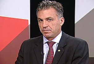 Relator quer extinguir multa do FGTS em demissão sem justa causa