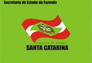 Secretários de Santa Catarina e Paraná buscam integração da gestão