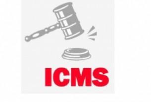 Unificação do ICMS deve ser feita em 2015, afirma Barbosa