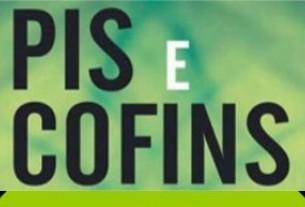 Unificação do PIS/Cofins eleva carga tributos paga pelo setor de serviços