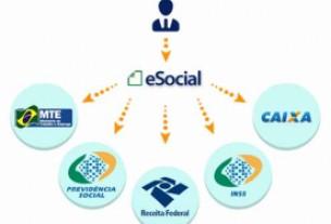 eSocial começa em 2014, veja como se preparar
