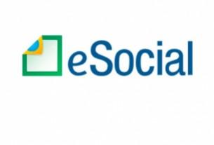 eSocial registra o ingresso de 1 milh�o de empregadores